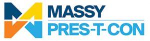 massy_prestcon_logo