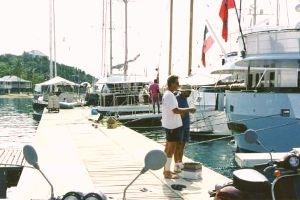 marine_antigua_yacht_club