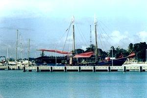 marine_port_authority_barbados